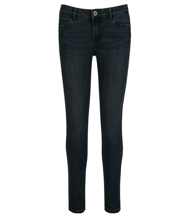 Ultra Soft Slim Leg, Denim, hi-res