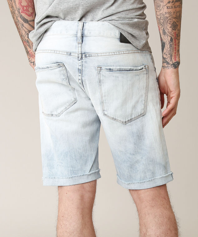 denim short lsw, LSW, hi-res