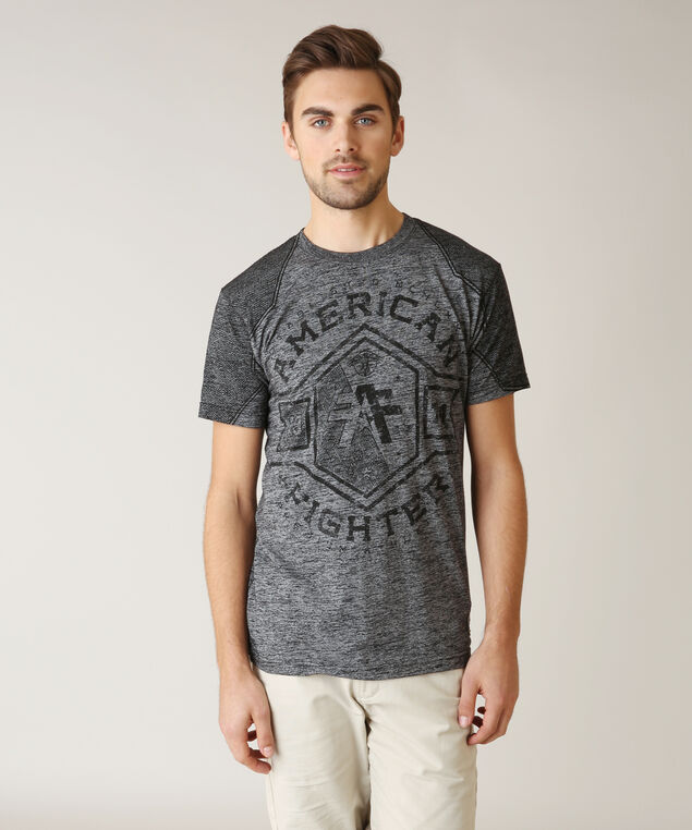 macmurray tee, BLACK, hi-res