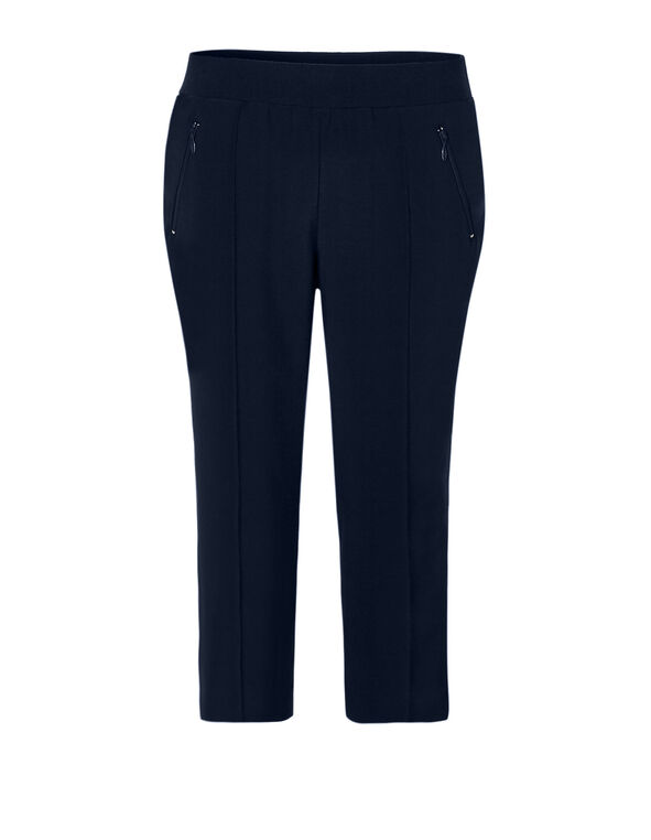 Navy Energy Capri, Navy, hi-res