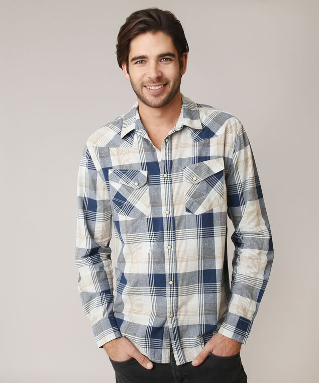 alex, PLAID, hi-res