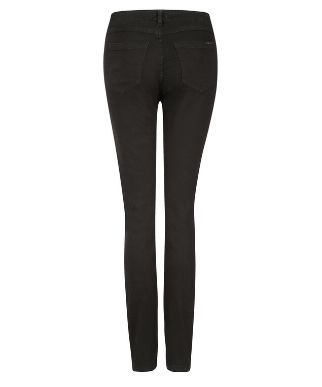 Ultimate Power Stretch Jegging, Black, hi-res