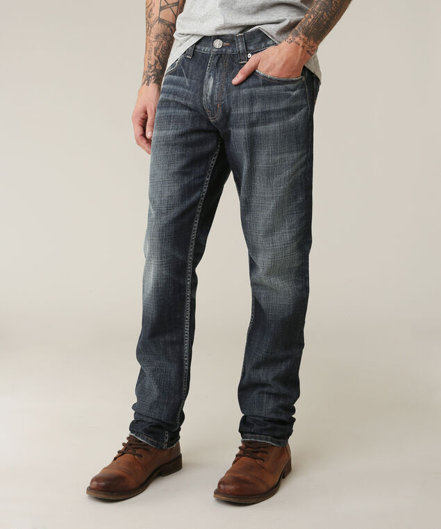 slim straight dsw423, , hi-res