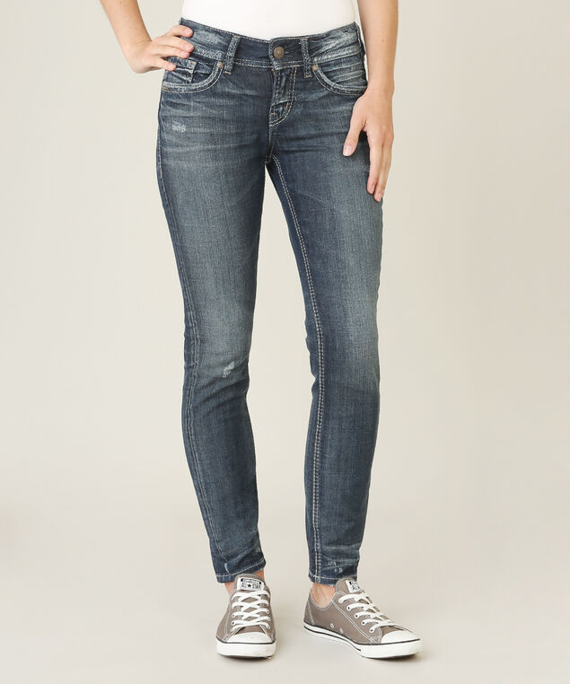suki skinny jean, , hi-res