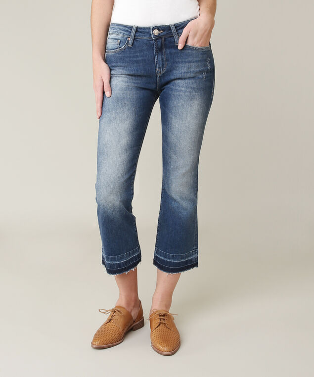 Bootlegger Womens Jeans In Canada