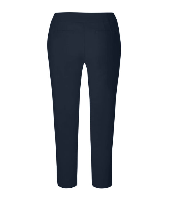 Navy Every Body Crop Pant, Navy, hi-res