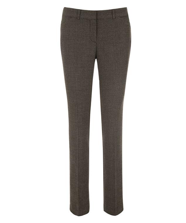 Tri-blend Straight Leg, Grey Mix, hi-res
