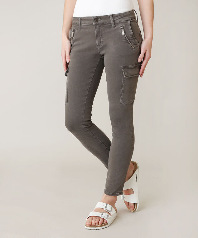 Bootlegger | Womens Jeans in Canada
