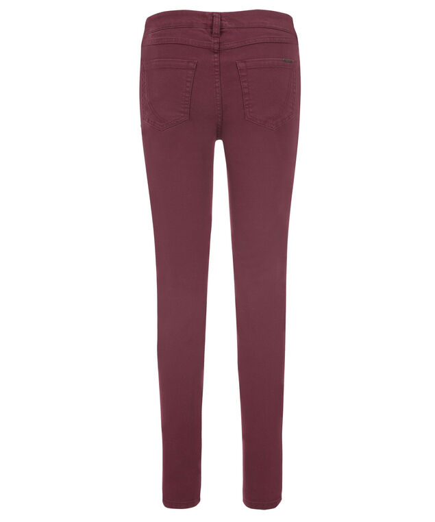 Ultimate Power Stretch Jegging, Deep Violet, hi-res