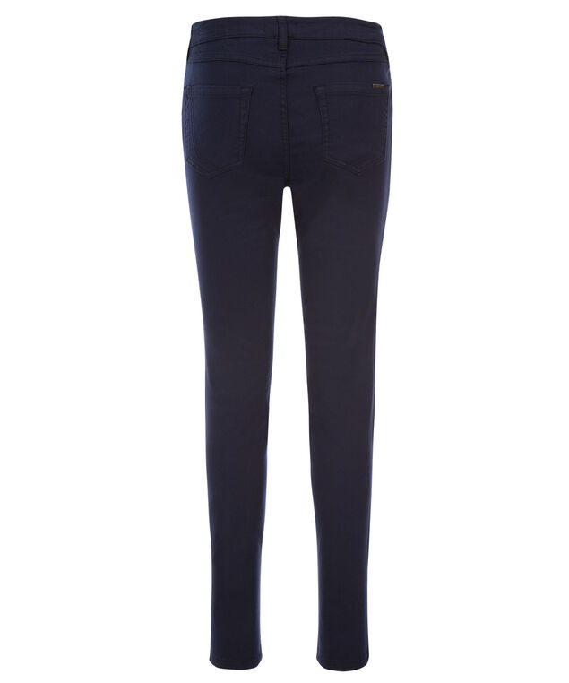 Ultimate Power Stretch Jegging, Deep Blue, hi-res
