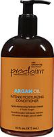 Acondicionador Nutrición Intensiva con Aceite de Argán para el Cabello