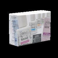 Kit Básico Mini para Uñas