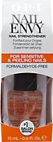 Fortalecedor de Uñas Sensitive & Peeling Nail Envy