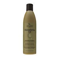 Acondicionador Revitalizante con Aceite de Macadamia