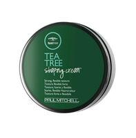 Crema para Peinar Tea Tree®