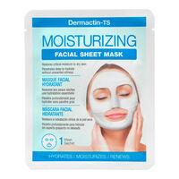 Mascarilla Facial Hidratante