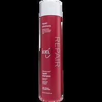 Shampoo para Fortalecer el Cabello Repair Solutions
