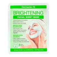 Máscara Facial Purificante