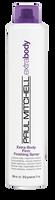 Spray de Alta Fijación y Máximo Volumen Extra-Body