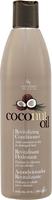 Acondicionador Revitalizante con Aceite de Coco