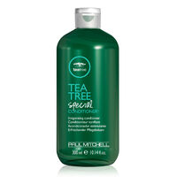 Acondicionador Tea Tree® Special
