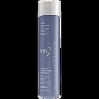 Shampoo sin Sulfato para Cabellos Tinturados