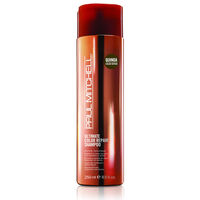 Shampoo Ultimate Color Repair®