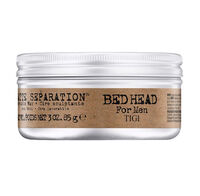 Cera Moldeadora Matte Separation Workable Wax