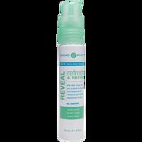 Serum Facial de Té Verde ABH