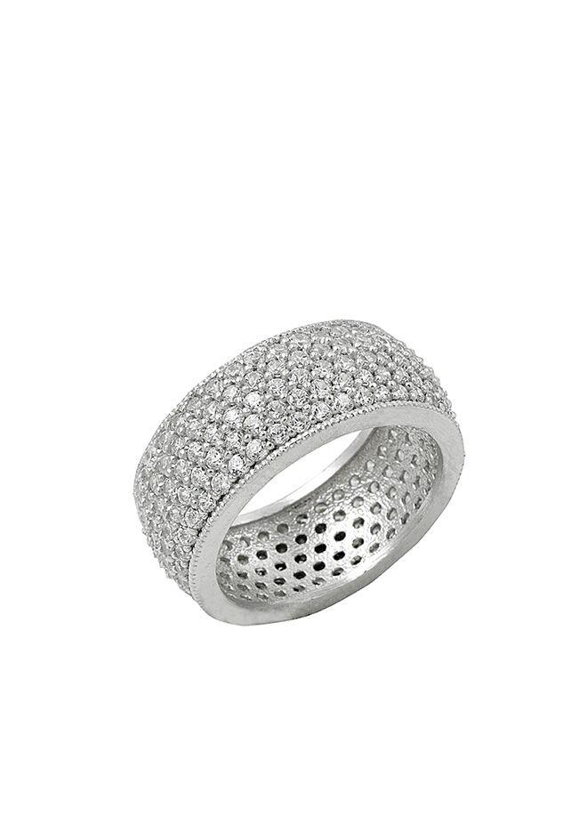 Söğütlü Silver Söğütlü Silver-22711F33B53A5