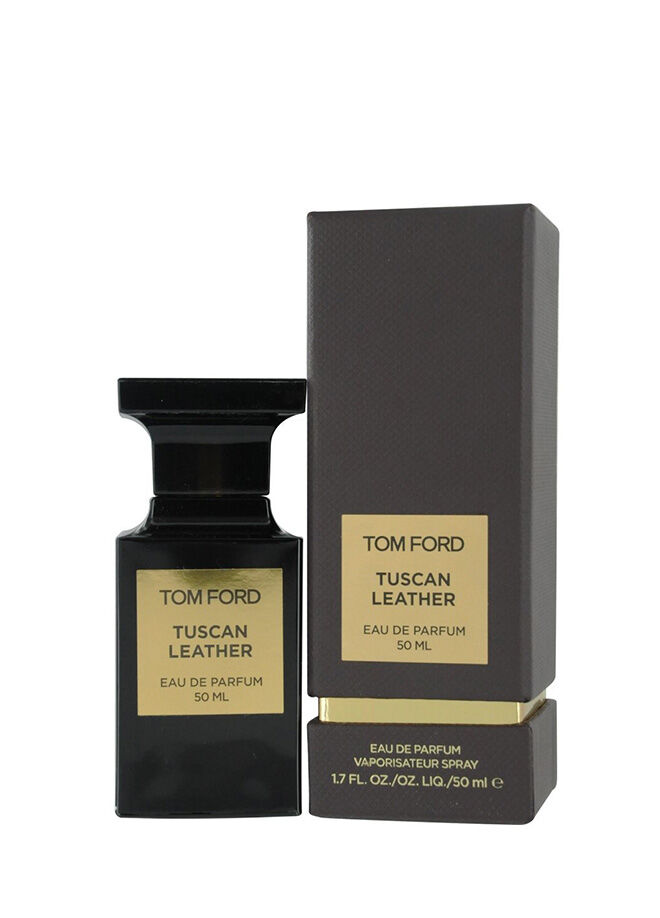 Tom Ford Tuscan Leather Spray Unisex Parfüm EDP 50 ml.