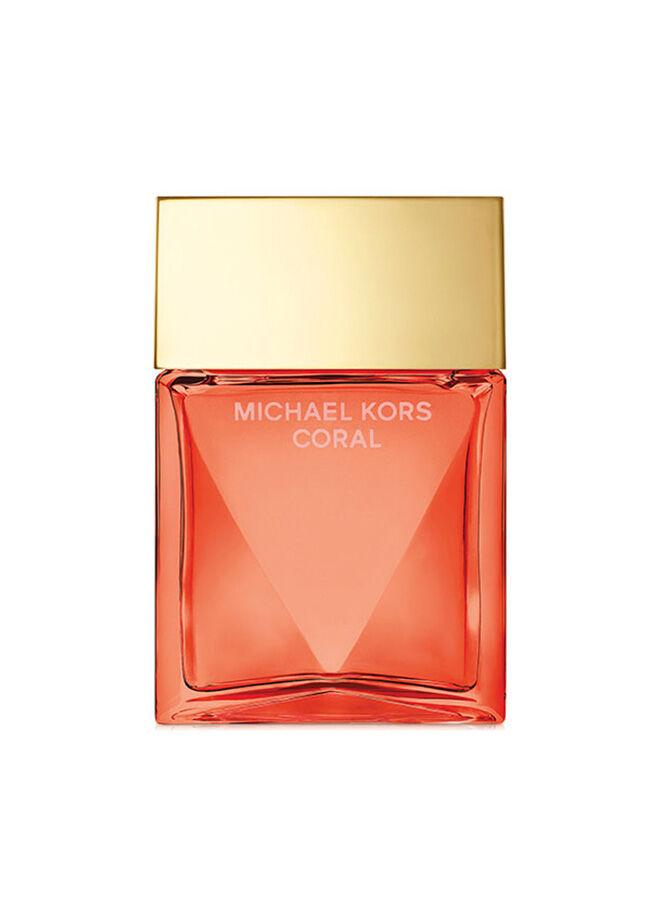 Michael Kors Coral Kadın Parfüm EDP 100 ml.