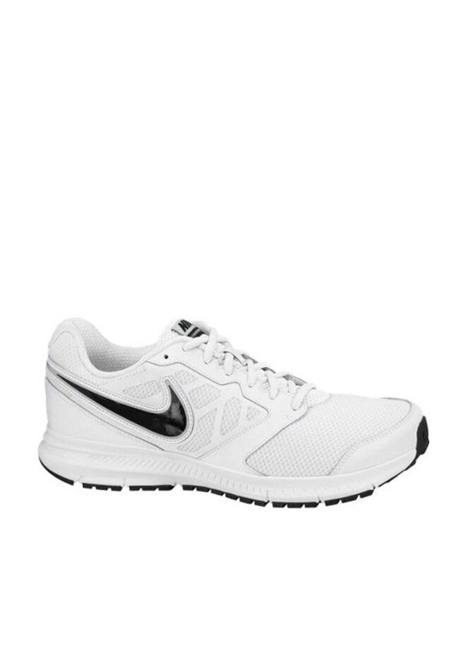 Nike Downshifter 6 Erkek Günlük Spor Ayakkabı