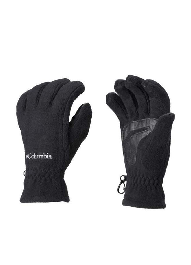 Columbia W Thermarator Glove Kadın Eldiven