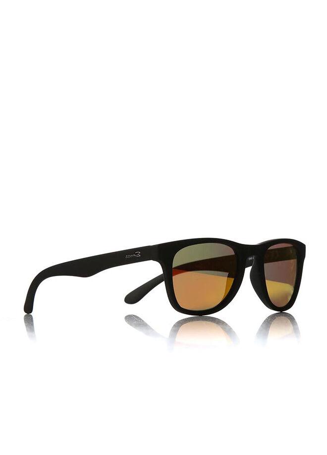 Exess Unisex Güneş Gözlüğü E 1702 423 RU