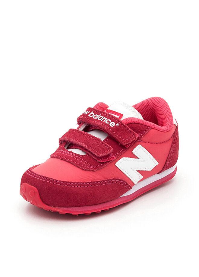 New Balance KE410RRI Çocuk Günlük Spor Ayakkabı