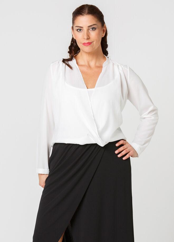 Miramor Anvelop Modelli Bluz