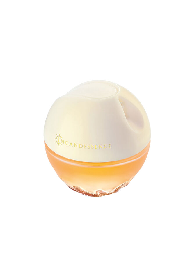 Avon Incandessence Kadın Parfüm EDP 50 ml.