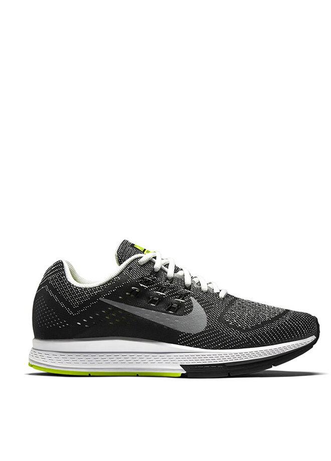 Nike Air Zoom Structure 18 Kadın Ayakkabı