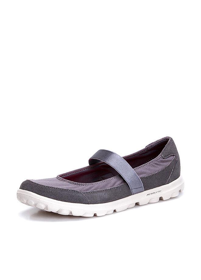 Go Walk- Everyday Kadın Yürüyüş ve Koşu Ayakkabısı