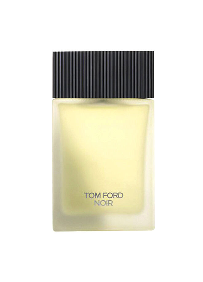 Tom Ford Men Noir Erkek Parfüm EDT 100 ml.