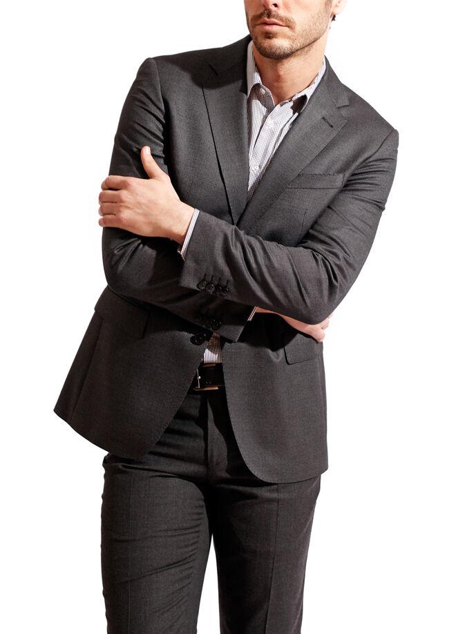 Pierre Cardin Ceket