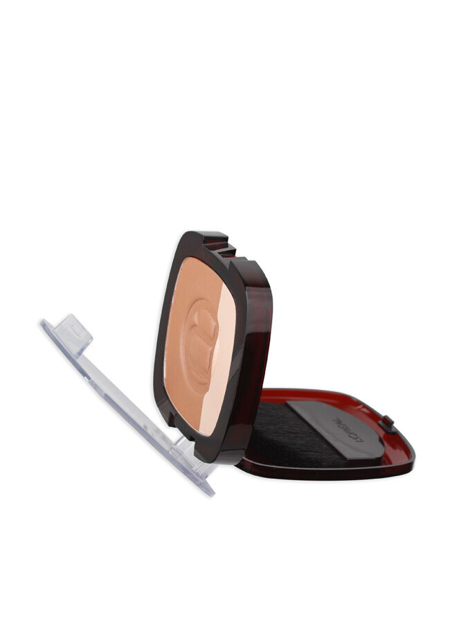 L'Oréal Paris Glam Bronze Duo Pudra 102