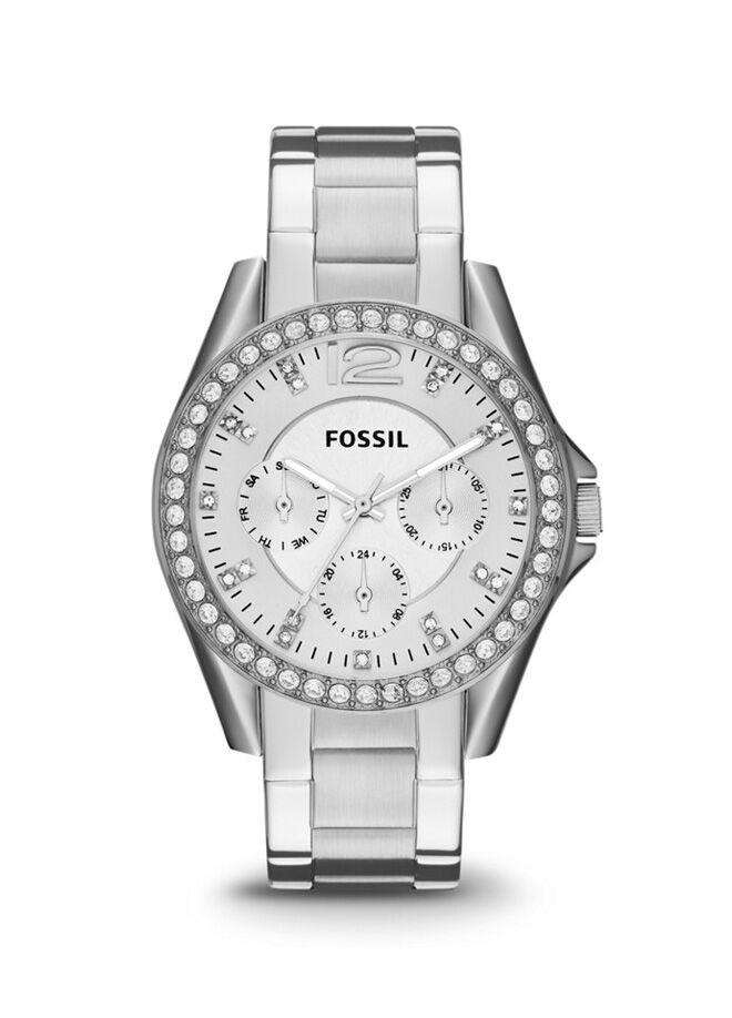 Fossil Kadın Kol Saati ES3202