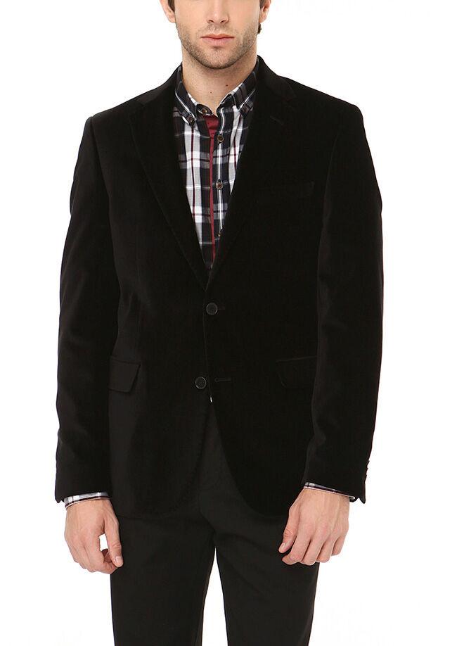 Pierre Cardin Erkek Ceket