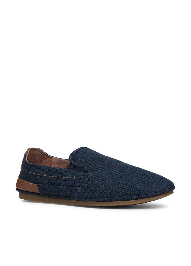Aldo Ayakkabı
