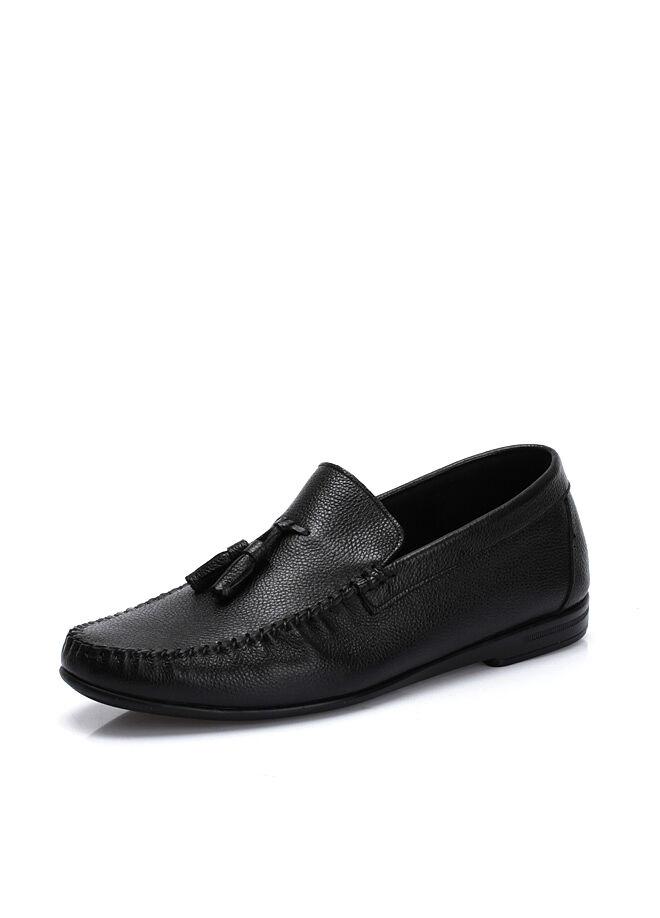 Derimod Düz Ayakkabı