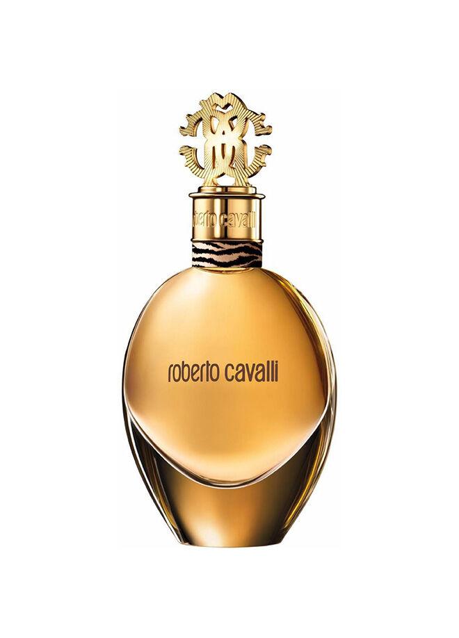 Roberto Cavalli Kadın Parfüm EDP 75 ml.