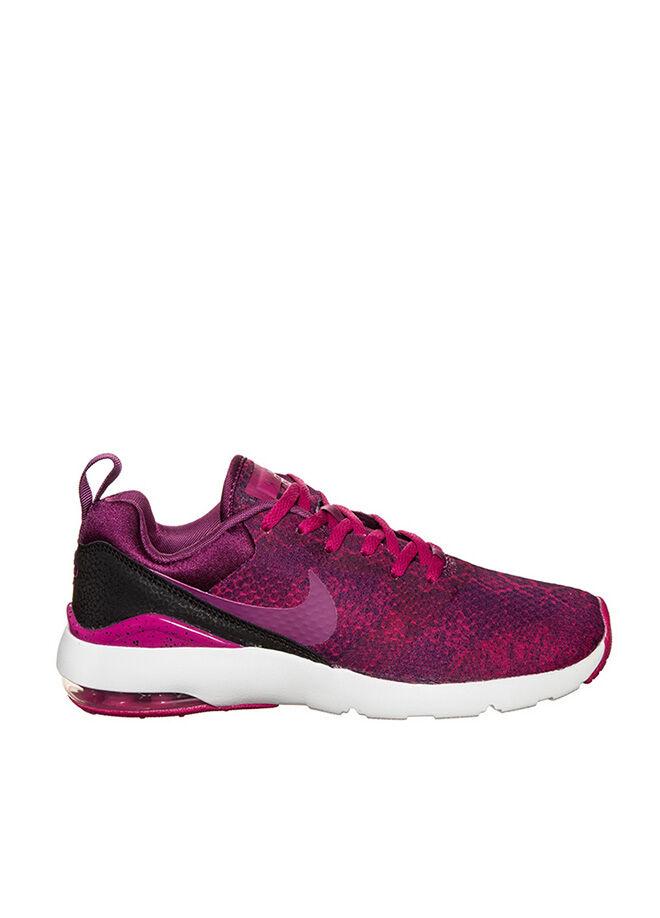 Nike Air Max Siren Print Kadın Spor Ayakkabı