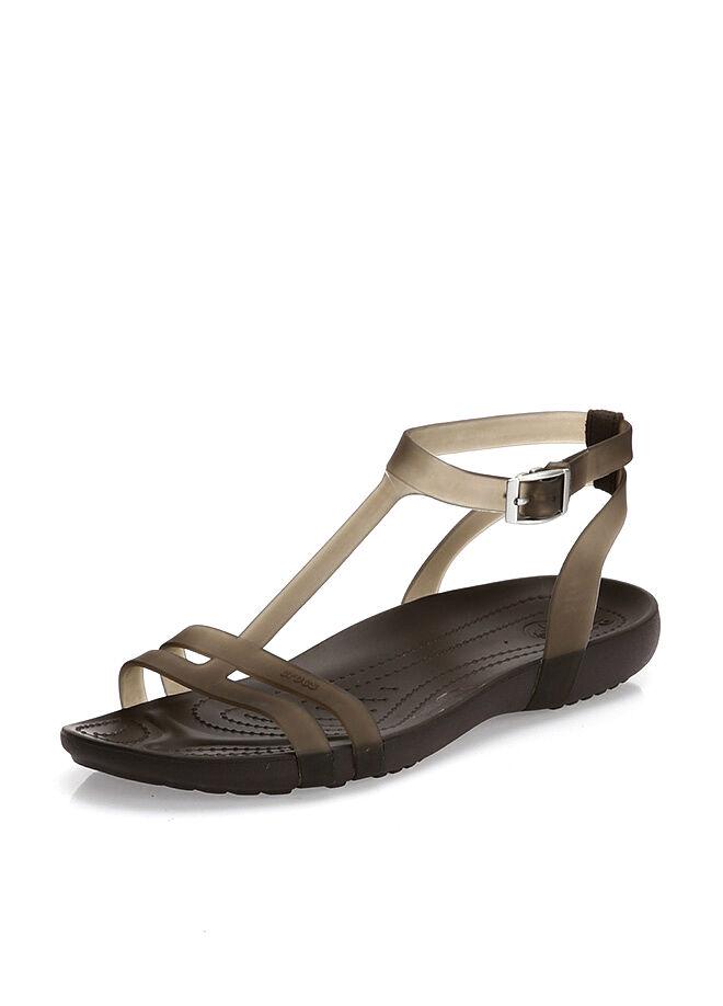 Crocs Sexi Sandal Kadın Sandalet